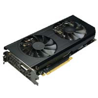 GeForce GTX 1080 8GB GLADIAC GD1080-8GERXG 《送料無料》