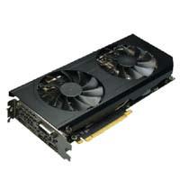GeForce GTX 1070 8GB GLADIAC GD1070-8GERXG ※ネットショップ大感謝SALE! 《送料無料》