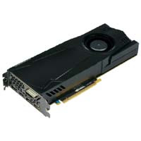 GeForce GTX 1080 8GB ST GD1080-8GERST 《送料無料》
