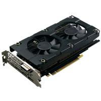 ELSA GEFORCE GTX 1060 6GB S.A.C GD1060-6GERS GeForce GTX 1060搭載 PCI Express x16(3.0)対応 グラフィックボード:九州・博多・天神近辺でPCをパーツ買うならツクモ福岡店!