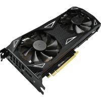 GeForce RTX 2080 ERAZOR GAMING GD2080-8GERES ※秋の感謝セール! 《送料無料》