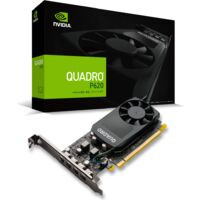 ELSA Quadro P620 EQP620-2GER2 NVIDIA Quadro P620搭載 PCI Express x16(3.0)対応 グラフィックボード Lowprofile対応:関西・大阪・なんば・日本橋近辺でPCをパーツ買うならTSUKUMO BTO Lab. ―NAMBA― ツクモなんば店!