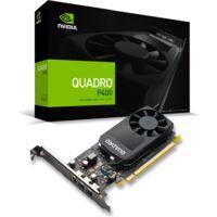ELSA Quadro P400 EQP400-2GER2 NVIDIA Quadro P400搭載 PCI Express x16(3.0)対応 グラフィックボード Lowprofile対応:関西・大阪・なんば・日本橋近辺でPCをパーツ買うならTSUKUMO BTO Lab. ―NAMBA― ツクモなんば店!