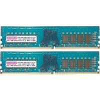 センチュリーマイクロ CK16GX2-D4U3200 DDR4-3200/PC4-25600 288-pin DIMM 32GB(16GBx2):関西・大阪・なんば・日本橋近辺でPCをパーツ買うならTSUKUMO BTO Lab. ―NAMBA― ツクモなんば店!