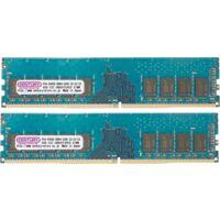 センチュリーマイクロ CK8GX2-D4UE3200H DDR4-3200/PC4-25600 288-pin DIMM 16GB(8GBx2) ECC:関西・大阪・なんば・日本橋近辺でPCをパーツ買うならTSUKUMO BTO Lab. ―NAMBA― ツクモなんば店!