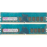 センチュリーマイクロ CK16GX2-D4UE3200 DDR4-3200/PC4-25600 288-pin DIMM 32GB(16GBx2) ECC:関西・大阪・なんば・日本橋近辺でPCをパーツ買うならTSUKUMO BTO Lab. ―NAMBA― ツクモなんば店!