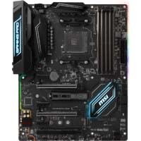 X370 GAMING PRO CARBON 《送料無料》
