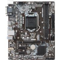 H310M PRO-M2 intel H310搭載 マイクロATXマザーボード