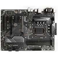 Z370 PC PRO Intel Z370搭載 ATXマザーボード