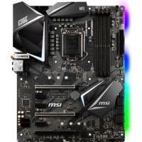 MSI MPG Z390 GAMING EDGE AC Intel Z390搭載 ATXマザーボード:九州・博多・天神近辺でPCをパーツ買うならツクモ福岡店!