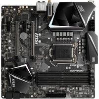 MSI MPG Z390M GAMING EDGE AC Intel Z390搭載 MicroATXマザーボード:九州・博多・天神近辺でPCをパーツ買うならツクモ福岡店!