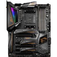 MSI MEG X570 ACE AMD X570 搭載 Socket AM4 対応 ATX マザーボード:関西・大阪・なんば・日本橋近辺でPCをパーツ買うならTSUKUMO BTO Lab. ―NAMBA― ツクモなんば店!