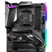 MSI MPG X570 GAMING PRO CARBON WIFI AMD X570 搭載 Socket AM4 対応 ATX マザーボード:関西・大阪・なんば・日本橋近辺でPCをパーツ買うならTSUKUMO BTO Lab. ―NAMBA― ツクモなんば店!