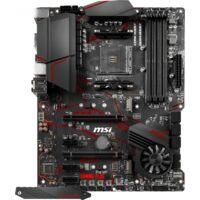 MSI MPG X570 GAMING PLUS AMD X570 搭載 Socket AM4 対応 ATX マザーボード:関西・大阪・なんば・日本橋近辺でPCをパーツ買うならTSUKUMO BTO Lab. ―NAMBA― ツクモなんば店!
