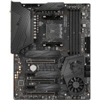 MSI MEG X570 UNIFY AMD X570 搭載 Socket AM4 対応 ATX マザーボード:関西・大阪・なんば・日本橋近辺でPCをパーツ買うならTSUKUMO BTO Lab. ―NAMBA― ツクモなんば店!