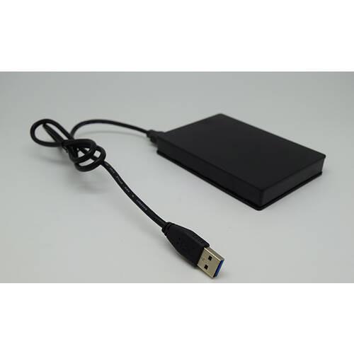ブライトンネット BI-25HDCASEU3/BK(ブラック) 強速シリーズ 2.5インチHDDケース:九州・博多・天神近辺でPCをパーツ買うならツクモ福岡店!