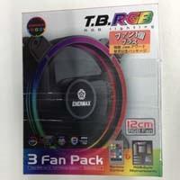 T.B. RGB UCTBRGB12-BP4AWARD 《送料無料》