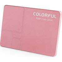 SL300 160G PINK Limited Edition  《送料無料》