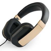 IC-Headphone IC-HP-LT-9 GO 《送料無料》