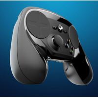 その他 Steam Controller (V00093700) ゲームパッド:九州・博多・天神近辺でPCをパーツ買うならツクモ福岡店!