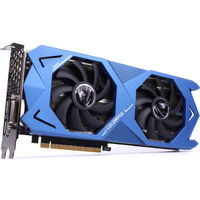 Colorful Colorful GTX1070Ti Twin GeForce GTX 1070 Ti搭載 PCI Express x16(3.0)対応 グラフィックボード:九州・博多・天神近辺でPCをパーツ買うならツクモ福岡店!