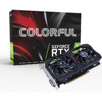 Colorful GeForce RTX 2060 6G V2 《送料無料》