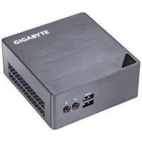 GIGABYTE GB-BSi5H-6200