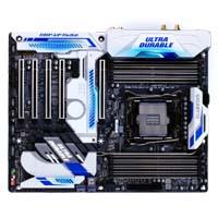 GIGABYTE GA-X99-Designare EX Intel X99 Express搭載 LGA2011-V3対応 マザーボード:九州・博多・天神近辺でPCをパーツ買うならツクモ福岡店!