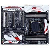 GIGABYTE GA-X99-Ultra Gaming Intel X99 Express搭載 LGA2011-V3対応 マザーボード:九州・博多・天神近辺でPCをパーツ買うならツクモ福岡店!