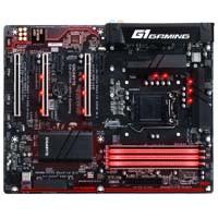 GA-Z170X-Ultra Gaming 《送料無料》