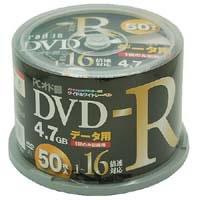 【クリックでお店のこの商品のページへ】RDR470-S50-3116