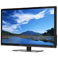 恵安 KWIN-4K32B 4K解像度に対応する32型ワイド液晶ディスプレイ:九州・博多・天神近辺でPCをパーツ買うならツクモ福岡店!
