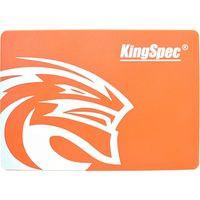 KingSpec P3-256 SATA 6Gb/s インターフェイス対応 2.5インチ SSD:関西・大阪・なんば・日本橋近辺でPCをパーツ買うならTSUKUMO BTO Lab. ―NAMBA― ツクモなんば店!