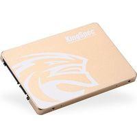 P3-512 SATA 6Gb/s インターフェイス対応 2.5インチ SSD