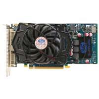 【クリックで詳細表示】SAPPHIRE HD 4770 512MB GDDR5 PCIE DUAL DVI-I/TVO (11149-00-20R) 《送料無料》