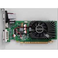【クリックで詳細表示】WinFast GT430 1024MB LP REV:B (WFGT430-1GD3RB) 《送料無料》