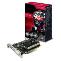 SAPPHIRE R7 240 2GB DDR3 WITH BOOST (11216-00-20G/SA-R7240-2GD3R01)