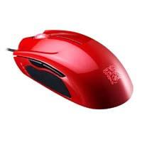 TT eSPORTS SAPHIRA MO-SPH008DTL (rouge) « livraison gratuite »