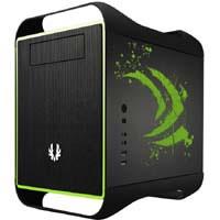 BitFenix PRODIGY Black NVIDIA Edition (BFC-PRO-300-KKXSK-NV)