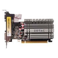 ZOTAC ZTGTX720-1GD3L64BR01 / ZT-71202-20L