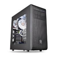 Core V31 CA-1C8-00M1WN-00 冷却性能重視のPCケース「Core」シリーズのエントリーモデル