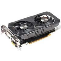 ZTGTX96-2GD5ITX01 (ZT-90310-10M) NVIDIA GeForce GTX 960、大容量4GBメモリを搭載。優れたパフォーマンスと電力効率を誇るセミファンレス仕様のグラフィックスボード!