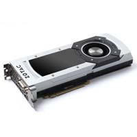 ZOTAC GeForce GTX 980 BLOW (TSUKUMO限定モデル) (ZTGTX98-4GD5BL01)