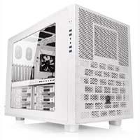 Thermaltake Core X9 Snow Edition (CA-1D8-00F6WN-00)