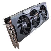 SAPPHIRE SA-R9390X-8GD5R03 (11241-04-20G) AMD Radeon R9 390X搭載 PCI-Express3.0 x16対応 グラフィックスボード:九州・博多・天神近辺でPCをパーツ買うならツクモ福岡店!