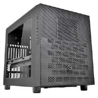 Thermaltake Core X5 CA-1E8-00M1WN-00