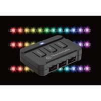 Thermaltake AC-037-LN1NAN-A1 LUMI COLOR LED Strip RGB:九州・博多・天神近辺でPCをパーツ買うならツクモ福岡店!