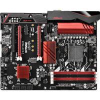 ASRock 970A-G/3.1 AMD 970+SB950 搭載 Socket AM3+ 対応 ATX マザーボード:九州・博多・天神近辺でPCをパーツ買うならツクモ福岡店!