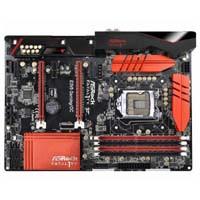 ASRock E3V5 Performance Gaming/OC Intel C232搭載 LGA1151対応 ATXワークステーション用マザーボード:九州・博多・天神近辺でPCをパーツ買うならツクモ福岡店!