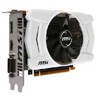 msi GTX 950 2GD5 OCV2 GeForce GTX950搭載 PCI Express x16(3.0)対応 グラフィックボード:九州・博多・天神近辺でPCをパーツ買うならツクモ福岡店!